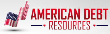 American Debt Resources